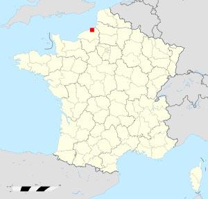 Localisation-martin-eglise