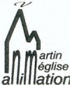 Martin-Eglise Animation