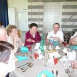 Repas des aînés 2011
