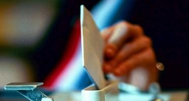 Résultat des élections départementales à Martin-Eglise (Canton de Dieppe 2) 1er tour
