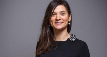 Permanence de Marie Le Vern, députée