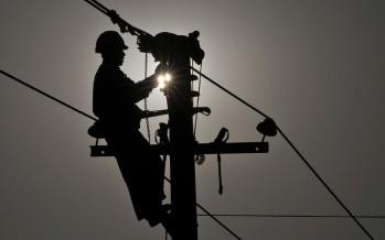 Enedis : coupures de courant pour travaux