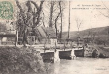 Les ponts