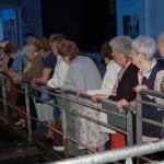 Au musée de la pêche à Etaples sur Mer