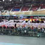 Championnat de France Minimes