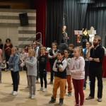 Bal folk 9 février 2017