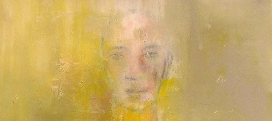 Exposition de peintures et photographies les 18, 19, 25 et 26 mars