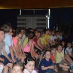Fête de l'école 13 juin 2017