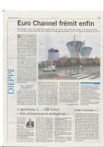 Article PN:Eurochannel26:07:17