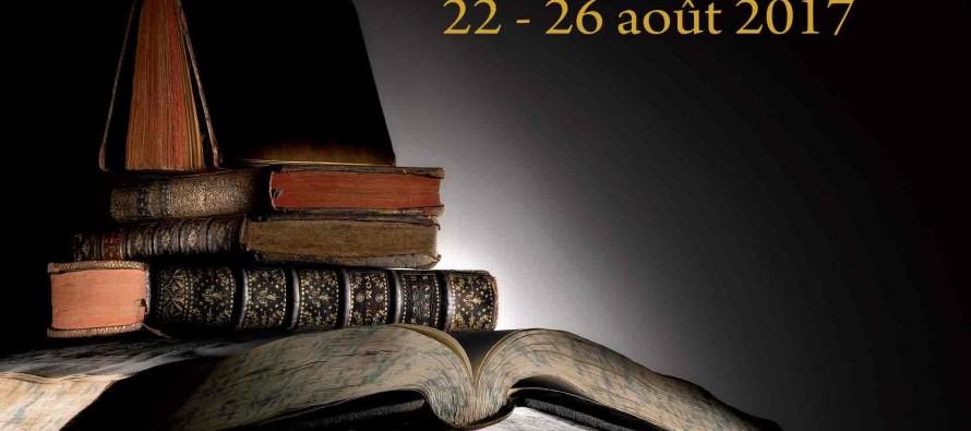 Académie Bach : concert du Festival de musique ancienne