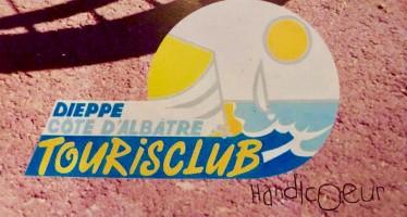 Venez découvrir l'association Tourisclub à Etran