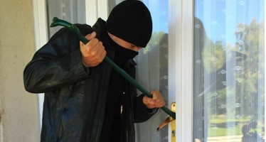 Appel à la vigilance après des cambriolages dans la commune