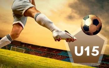Le district de football de Seine-Maritime organise une journée de détection