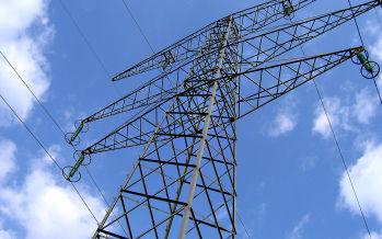 Avis de travaux sur les liaisons électriques HTB