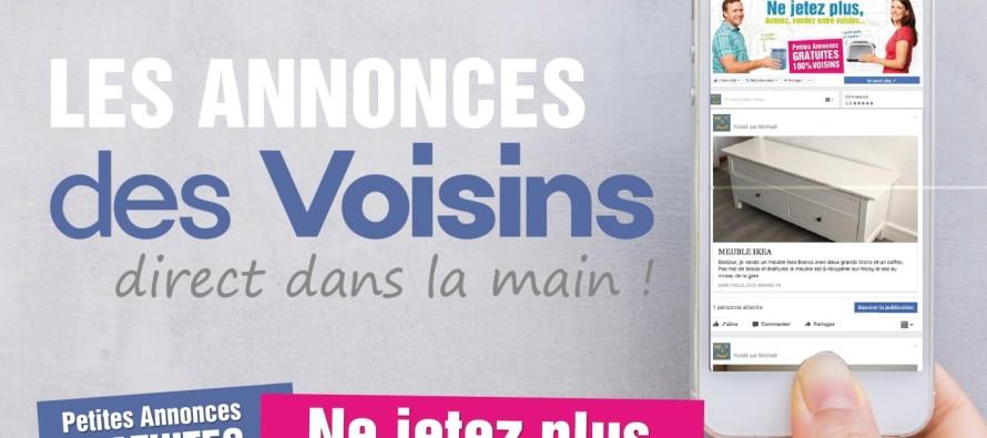 L'agglomération Dieppe Maritime lance un nouveau service en ligne