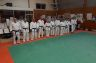 ALC judo organise une opération Portes Ouvertes