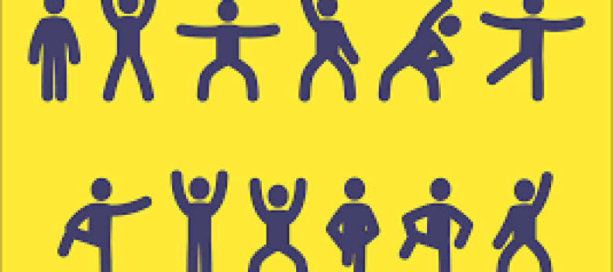 Une nouvelle activité proposée par ALC Judo : Le Taïso