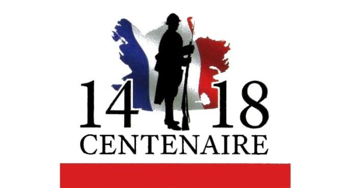 Commémoration du 11 novembre 2018