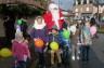 Dimanche 8 décembre : Marché de Noël