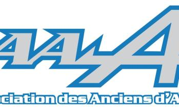 Invitation Association des Anciens d'Alpine