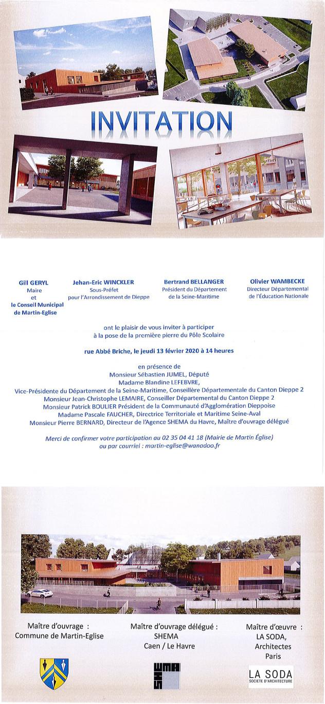 invitation-pose-1ere-pierre