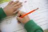Consignes aux parents d'élèves de l'école Le Vallon