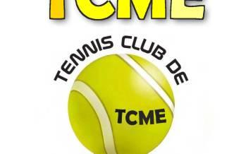 TCME : TOUS AU TENNIS !