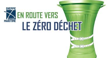 Guide du tri dans l'agglomération Dieppe-Maritime