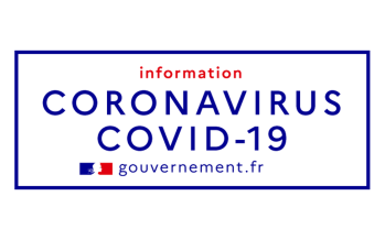 COVID-19 : Informations sur les mesures nationales
