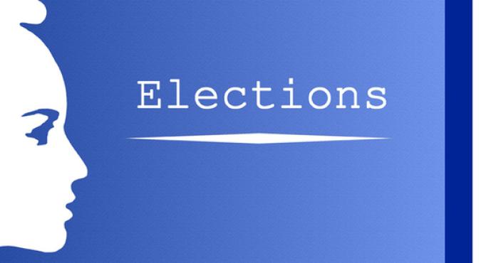 Rappel concernant les bureaux de vote pour les élections départementales et régionales