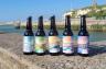 Brasserie Dieppoise, la bière entre terre et mer